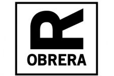 Photo of Residencia Obrera