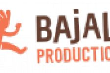 Photo of Bajala Productions Services