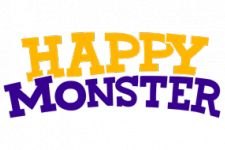 Foto de Happy Monster