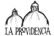 Foto de La Providencia