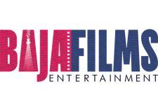 Photo of Baja Films Entertainment