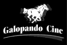 Photo of Galopando Cine