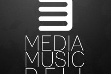 Foto de Media Music Deli