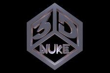 Foto de 3D Nuke S.C. de R.L. de C.V.