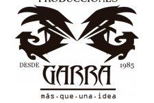 Photo of Intento y Asociados (Garra Producciones)