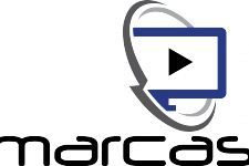 Photo of Marcas Service S.A. de C.V.