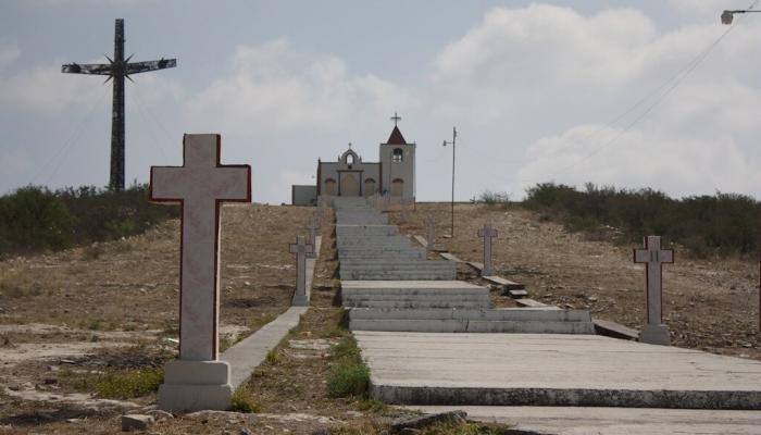 Churches, Cathedrals, Parish Church and Chapels