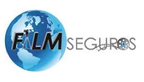 logo_film