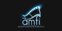 Asociación Mexicana de Filmadoras, A.C.
