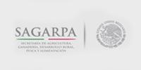 Secretaría de Agricultura, Ganadería, DesarrolloRural, Pesca y Alimentación