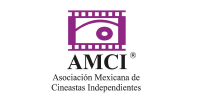 Asociación Mexicana de Cineastas Independientes
